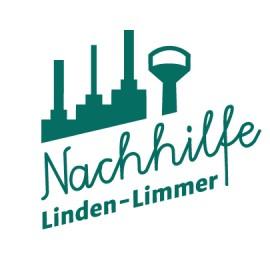 Logo_Nachhilfe_Linden-Limmer_Hannover