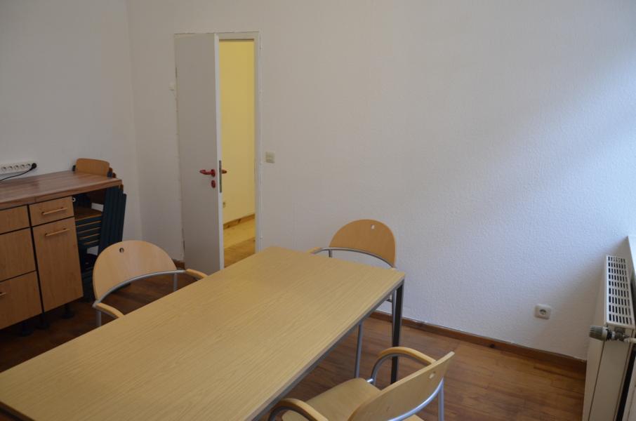 Nachhilfe Linden-Limmer Hannover